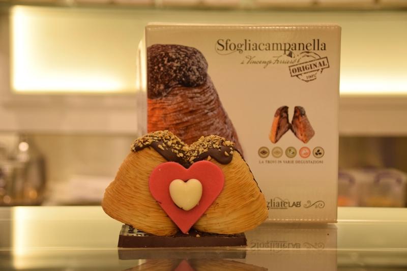 SfogliaCampanella San Valentino1