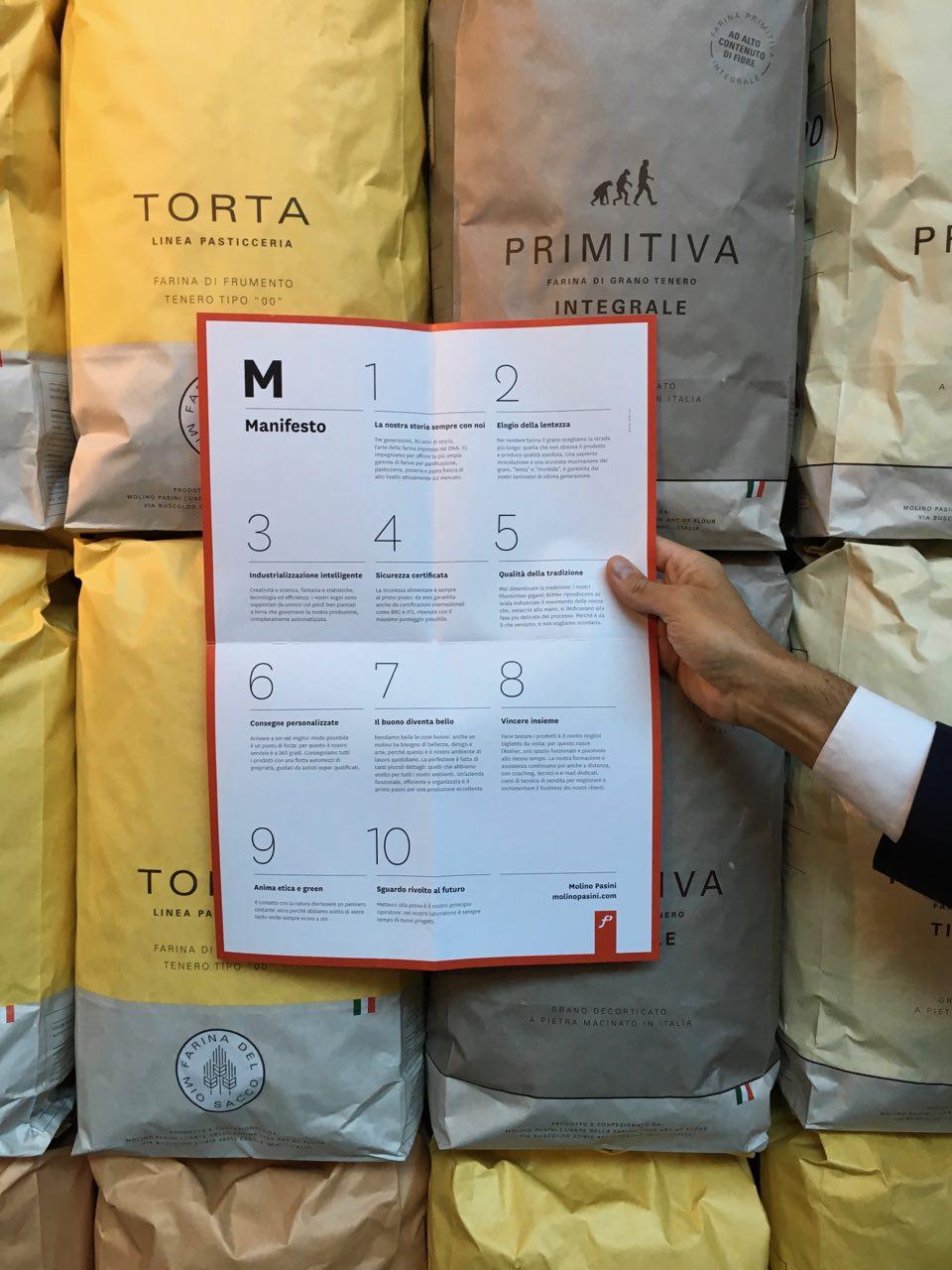 Il_Manifesto_Molino_Pasini.JPG